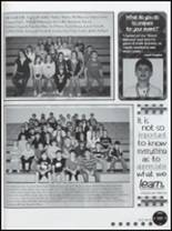 2009 Clyde High School Yearbook Page 144 & 145
