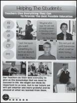 2009 Clyde High School Yearbook Page 164 & 165