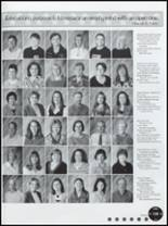 2009 Clyde High School Yearbook Page 168 & 169