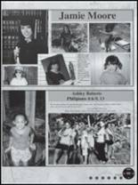 2009 Clyde High School Yearbook Page 194 & 195