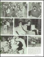 1997 Winona High School Yearbook Page 24 & 25