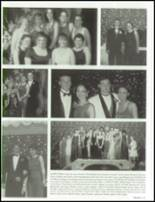 1997 Winona High School Yearbook Page 26 & 27