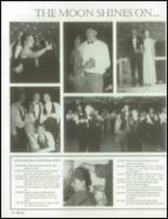 1997 Winona High School Yearbook Page 28 & 29