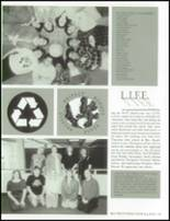 1997 Winona High School Yearbook Page 52 & 53