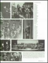 1997 Winona High School Yearbook Page 64 & 65
