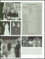 1997 Winona High School Yearbook Page 72 & 73