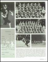 1997 Winona High School Yearbook Page 76 & 77