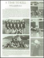 1997 Winona High School Yearbook Page 78 & 79