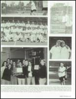 1997 Winona High School Yearbook Page 90 & 91