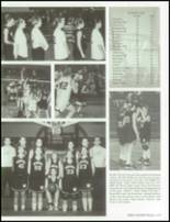 1997 Winona High School Yearbook Page 96 & 97