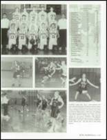 1997 Winona High School Yearbook Page 98 & 99