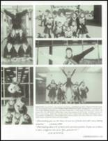 1997 Winona High School Yearbook Page 108 & 109