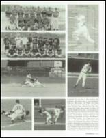 1997 Winona High School Yearbook Page 114 & 115