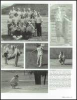 1997 Winona High School Yearbook Page 120 & 121