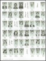 1997 Winona High School Yearbook Page 130 & 131