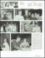 1997 Winona High School Yearbook Page 146 & 147