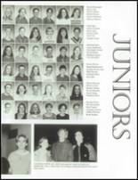 1997 Winona High School Yearbook Page 148 & 149