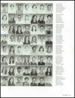 1997 Winona High School Yearbook Page 152 & 153
