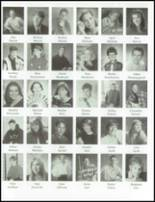 1997 Winona High School Yearbook Page 170 & 171
