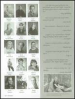 1997 Winona High School Yearbook Page 172 & 173