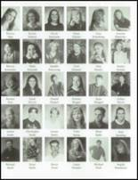 1997 Winona High School Yearbook Page 176 & 177