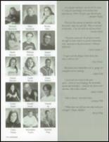 1997 Winona High School Yearbook Page 178 & 179