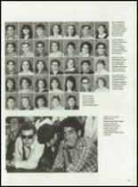 1985 First Baptist Church School Yearbook Page 116 & 117