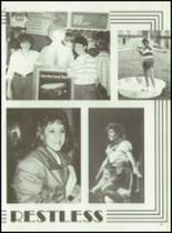 1985 First Baptist Church School Yearbook Page 140 & 141