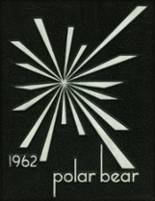 1962 Yearbook Highland Park High School