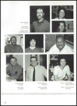 1988 Dobbs Ferry High School Yearbook Page 30 & 31
