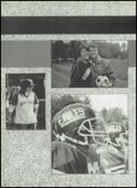 1988 Dobbs Ferry High School Yearbook Page 46 & 47