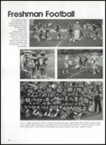 1988 Dobbs Ferry High School Yearbook Page 48 & 49
