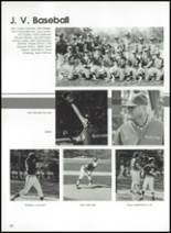 1988 Dobbs Ferry High School Yearbook Page 62 & 63
