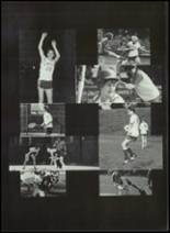 1988 Dobbs Ferry High School Yearbook Page 66 & 67