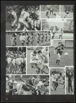 1988 Dobbs Ferry High School Yearbook Page 68 & 69