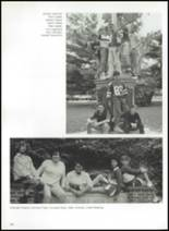 1988 Dobbs Ferry High School Yearbook Page 78 & 79