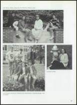 1988 Dobbs Ferry High School Yearbook Page 90 & 91