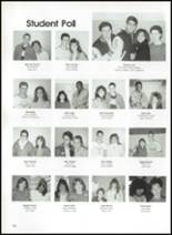 1988 Dobbs Ferry High School Yearbook Page 102 & 103