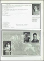 1988 Dobbs Ferry High School Yearbook Page 112 & 113