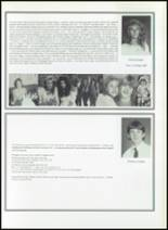 1988 Dobbs Ferry High School Yearbook Page 114 & 115
