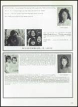 1988 Dobbs Ferry High School Yearbook Page 116 & 117