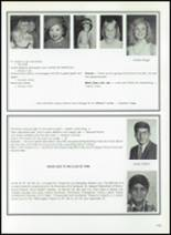 1988 Dobbs Ferry High School Yearbook Page 118 & 119