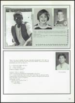 1988 Dobbs Ferry High School Yearbook Page 120 & 121