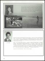 1988 Dobbs Ferry High School Yearbook Page 130 & 131