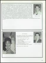 1988 Dobbs Ferry High School Yearbook Page 138 & 139