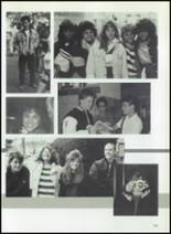 1988 Dobbs Ferry High School Yearbook Page 156 & 157