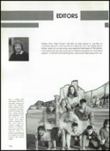 1988 Dobbs Ferry High School Yearbook Page 180 & 181