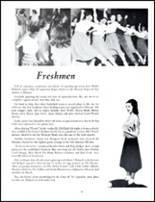 1950 Emmerich Manual High School Yearbook Page 12 & 13