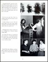 1950 Emmerich Manual High School Yearbook Page 14 & 15
