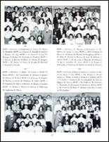 1950 Emmerich Manual High School Yearbook Page 30 & 31